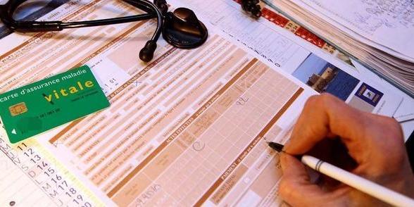 ANI : la mauvaise affaire des complémentaires santé  dans CFDT sante_1