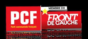 Agression de trois Camarades du PCF 37 et des Jeunes Communistes d'Indre et Loire !  dans Montée du fascisme b_22