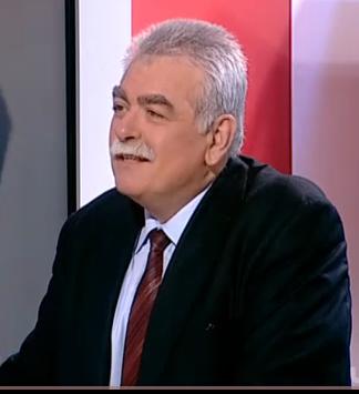 A. Chassaigne sur LCI dans André Chassaigne capturechassaigne1