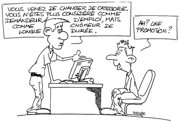 Lutte contre le chômage : «  il y a chez Michel Sapin de l'obstination dans la capitulation » dans Chomage capturehornere