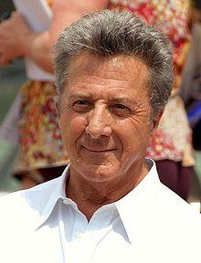 États-Unis : déchaînement du lobby israélien contre Dustin Hoffman dans ETATS-UNIS dustin-hoffman
