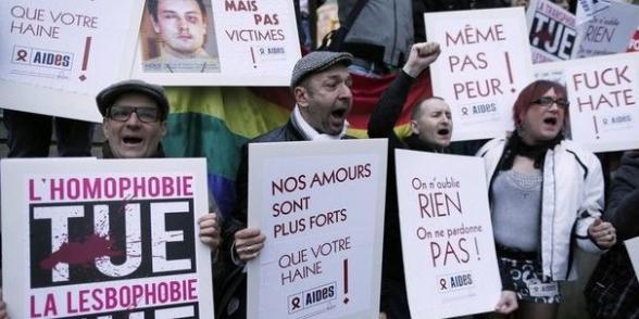 homophobie2_0 dans SOCIETE