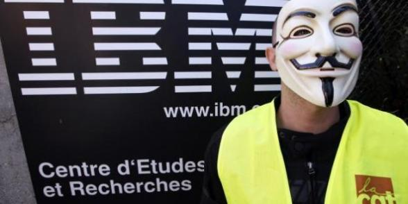 IBM soigne ses actionnaires : 700 suppressions de postes en 2013 dans CGT ibm_1