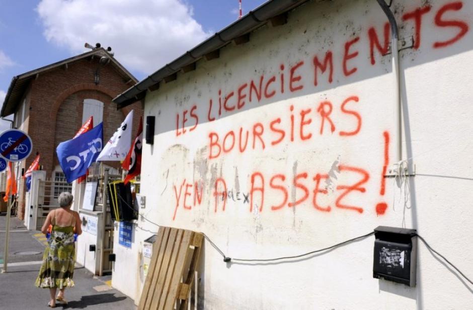 La loi sur les licenciements boursiers rejetée (vidéo) dans André Chassaigne licenciements-boursiers