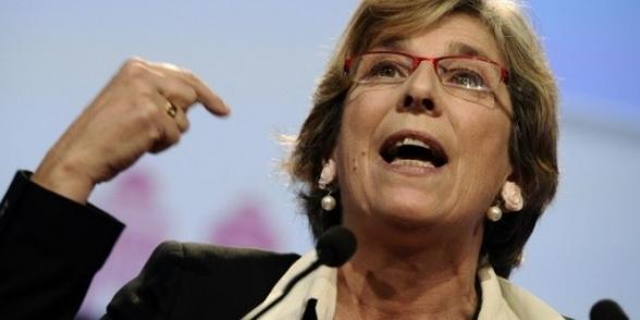 Marie-Noëlle Lienemann n'apprécient pas non plus comment ils bossent ! dans Austerite lienemann_0