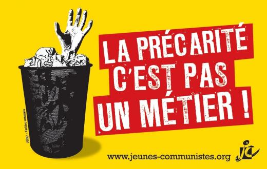 Le 16 mai, on interdit les licenciements boursiers ! (MJCF) dans licenciement boursier mjcfprecar