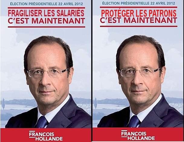Le changement... dans F. Hollande patrondedroitsdivins