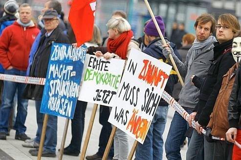 La face cachée du modèle allemand : précarisation des travailleurs et paupérisation des plus fragiles dans Allemagne pauvreteallemagne