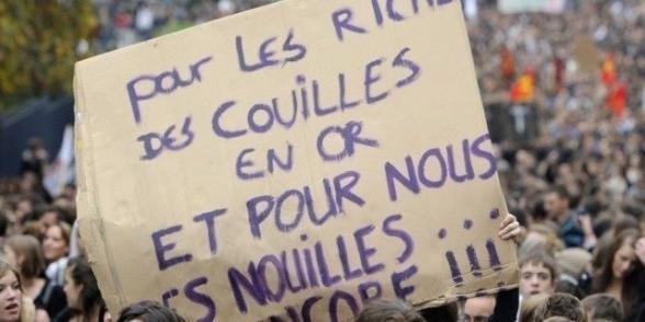 Retraite : les Français attachés au départ dès 60 ans dans ECONOMIE retrait