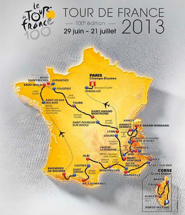 tour-de-france1 cyclisme dans Sport - EPS