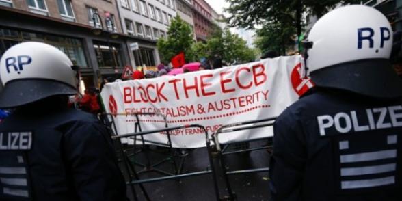 allemagne dans Austerite