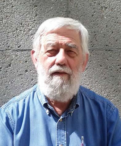 Baisse du quotient familial : réaction de Michel Canet, président de l'UFAL dans Politique nationale canet