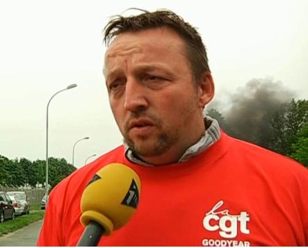 capturecgtgoodyear Amiens dans ECONOMIE