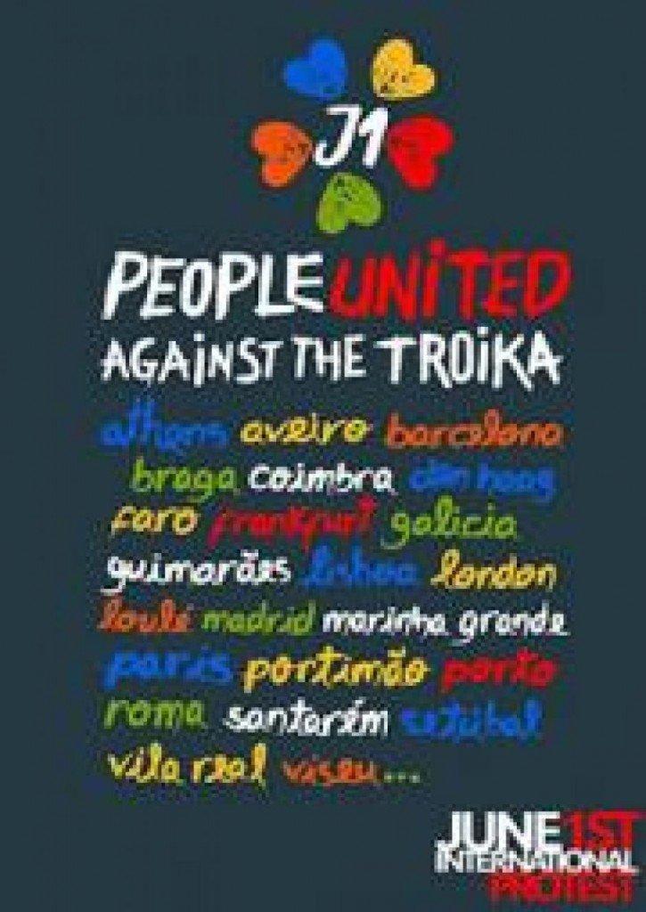 austérité dans Espagne