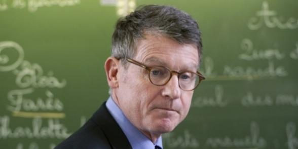 Méthode Peillon : Baisser le salaire des enseignants débutants ! dans Austerite peillon
