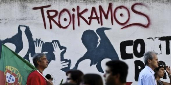 Tous unis contre la Troïka ! dans Austerite troika_0