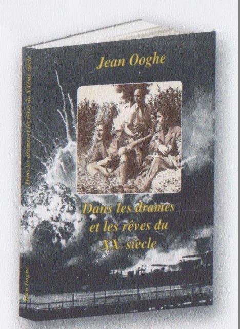 Jean Ooghe : Parcours d'un communiste du XXe siècle dans Culture 001
