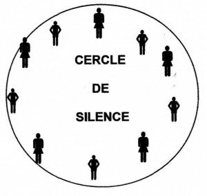 CERCLE DE SILENCE : Maubeuge - 31 août 2013 dans LIBERTES cercle-de-silence