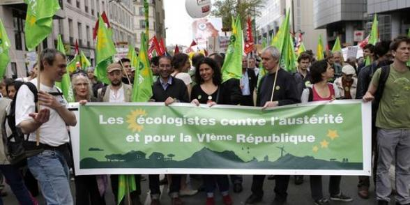 Municipales 2014 : Le débat se poursuit au sein du Front de gauche dans Europe Ecologie les Verts eelv_3