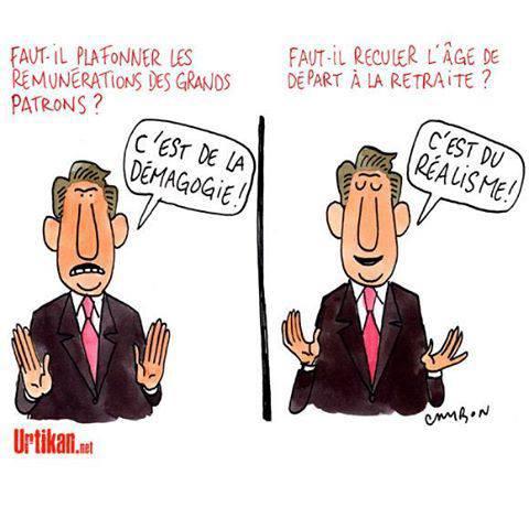 Humour et Politique dans Humour humour5