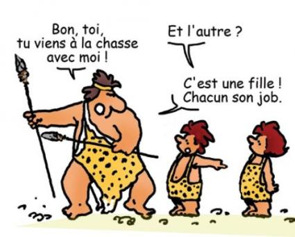 lol Act-Up dans France