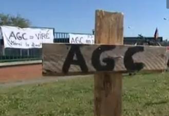 AGC : Jean-Jacques Candelier interpelle le Ministre du Redressement productif dans Emplois agc1
