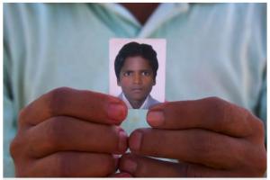Qatar : Coupe du monde et esclavagisme dans Qatar captureganesh-300x200