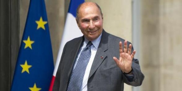 Achat de votes à Corbeil-Essonnes : Mediapart enfonce le clou dans France dassault_0