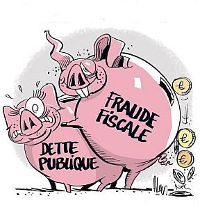 evasion-fiscale2 Banques
