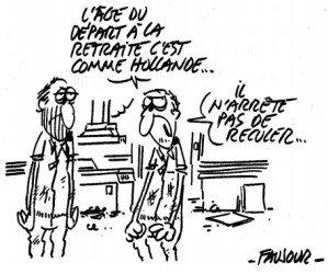 Les retraites expliquées à ma grand-mère dans RETRAITES faujour_retraite_2013