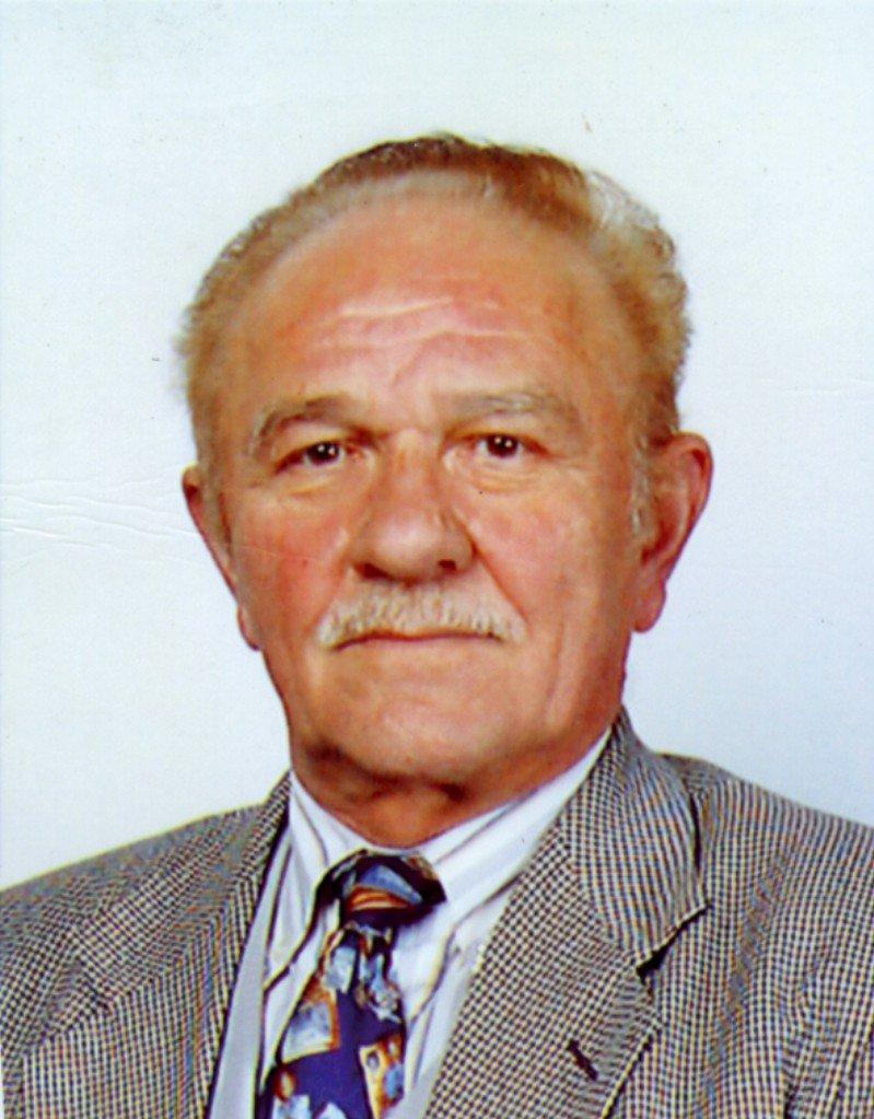 Feignies : Décès de notre camarade Robert Gumez dans Hommages gumez