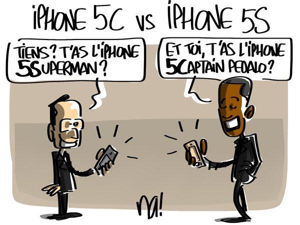 Humour et Politique dans Humour humour13