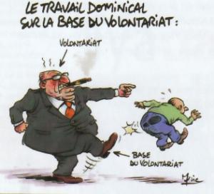 Humour et Politique dans Humour humour16