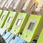 Électricité : Linky va faire flamber les factures d'électricité  dans Energie linky-150x150