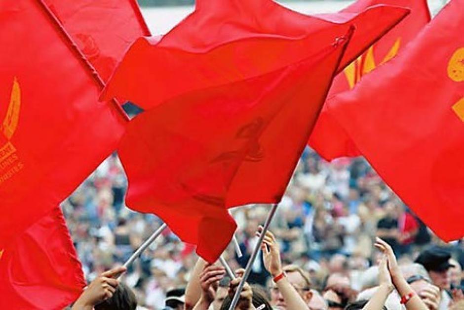 Jeunes communistes : Ni dans 10 ni dans 15 ans, ça doit bouger maintenant ! dans ECONOMIE mjcf