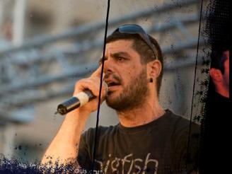 Grèce : Pavlos Fryssas, rappeur antifasciste, assassiné par un membre du parti néo-nazi Aube dorée dans Extreme-droite pavlos-fryssas1