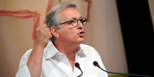 Municipales : Le PCF conforte sa stratégie dans Elections municipales pl4