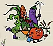Toulouse : l'industrie semencière exclut les paysans pour mieux privatiser les semences ! dans Agriculture rsp