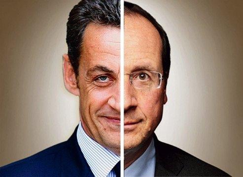 Lettre ouverte aux militants socialistes (Sydne93) dans France sarkozy-hollande1