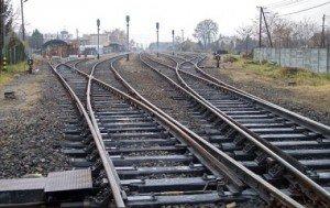 Sécurité ferroviaire : ces questions qui dérangent la SNCF dans Transports - SNCF sncf-300x189