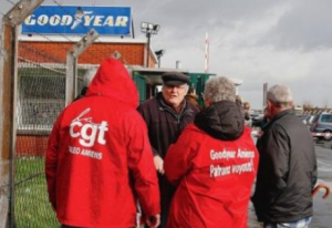 Goodyear Amiens Nord : communiqué de la CGT dans CGT capturegoodyear1-300x206
