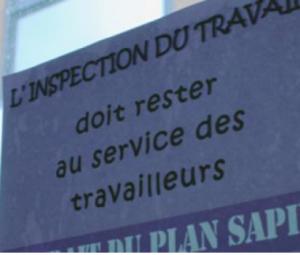 Inspection du travail : NON au plan Sapin dans droit du travail captureinspectiontravail-300x255