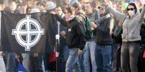 Nébuleuse fasciste à l'assaut des facs  dans Enseignement superieur fascistes-300x150
