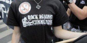 fascistes1-300x150 agressions politiques dans Extreme-droite