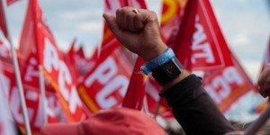 Municipales 2014 : le PCF met ses choix en débat dans France fete-meeting-300x150