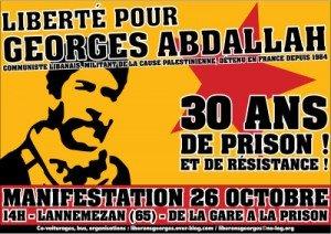 gia1-300x212 Georges Ibrahim Abdallah dans LIBERTES