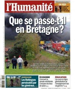 Écotaxe, qui souffle sur les Breizh ?  dans ECONOMIE huma2910-251x300