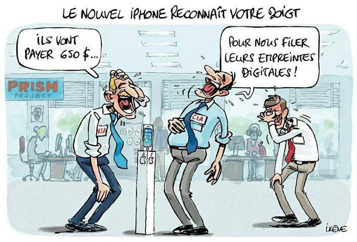 Humour et Politique dans Humour humour17