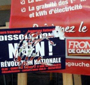 Extrême droite à Toulouse : « Ils » s'attaquent au local du PG et de la GA31… + communiqué dans Extreme-droite jntoulouse-300x284
