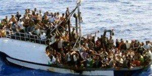 Tragédie à Lampedusa dans POLITIQUE lp1-300x150